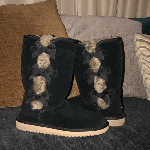 UGG Shoes - Koolaburra by Ugg Boots